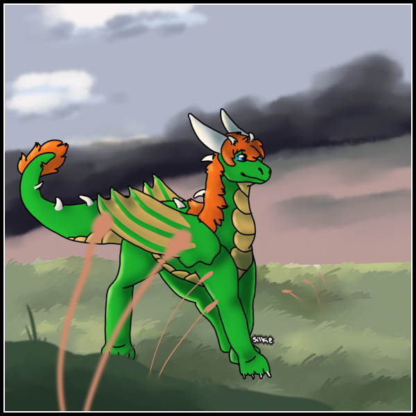 Rashau by Bluesilkie6 on DA: <a href=